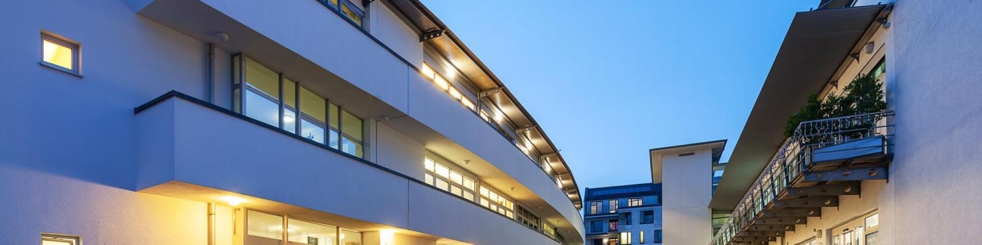 Ambulantes Zentrum für Rehabilitation und Prävention am Entenfang GmbH