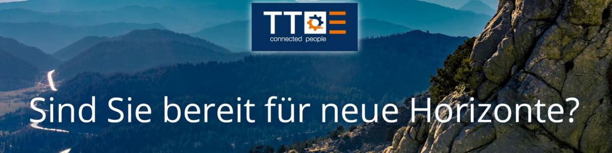 TopTeam Engineering GmbH cover
