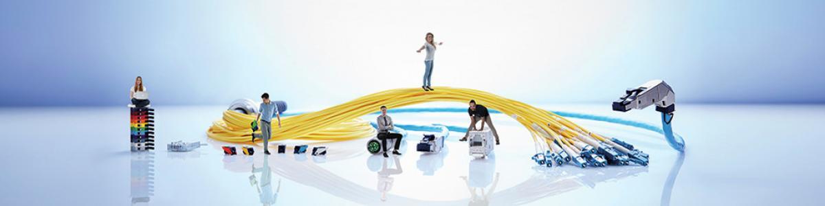 METZ CONNECT TECH GmbH cover
