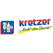 Getränkefachhandel Kretzer