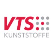 VTS GmbH Kunststoffe