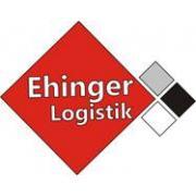 Ehinger Logistik KG