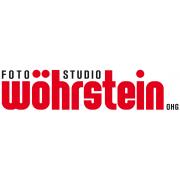 FOTOSTUDIO WÖHRSTEIN