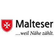 Malteser Hilfsdienst gGmbH Bezirksgeschäftsstelle Bodensee