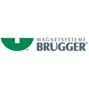 Brugger GmbH Magnetsysteme