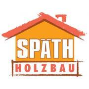 Holzbau Späth GmbH